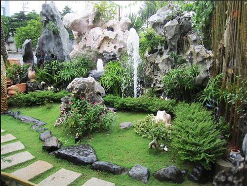 haihoangucanh