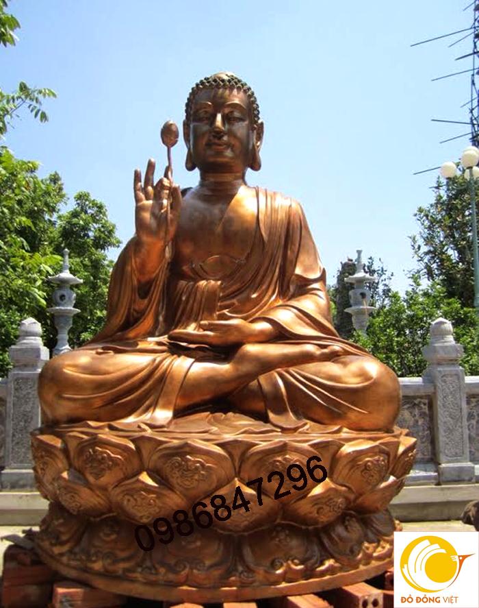 duc-tuong-phat