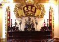 3 Lý do sản phẩm đồ đồng thờ cúng tại Đồ đồng Việt được yêu thích