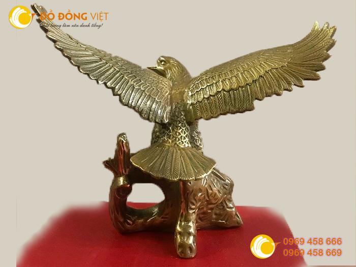 tuong-dai-bang-dong-03