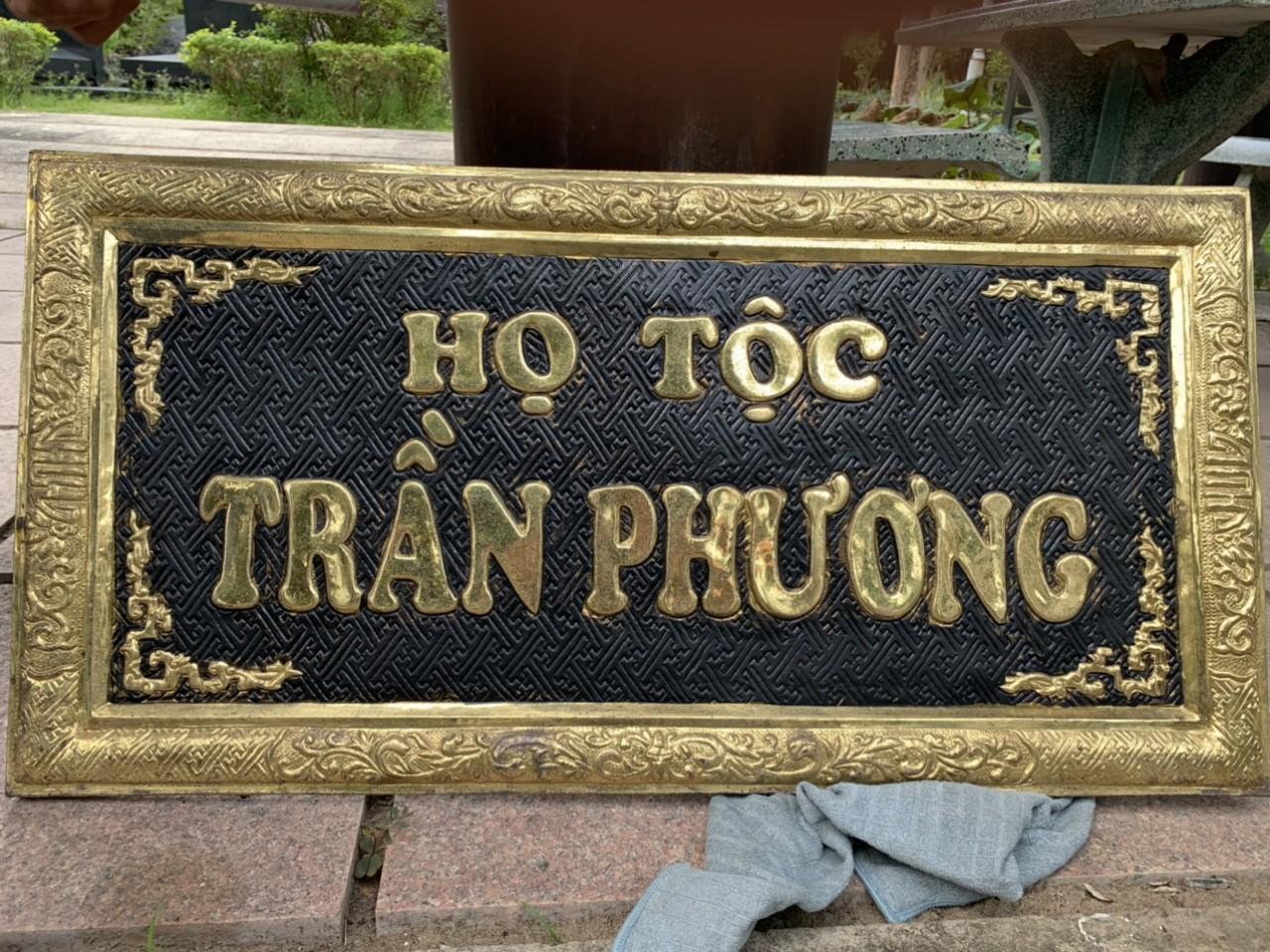 Chế tác đúc đồng thủ công theo yêu cầu tại Đồ đồng Việt0